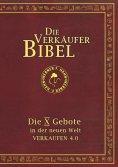 eBook: Die Verkäufer-Bibel