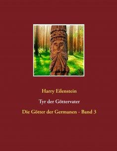 ebook: Tyr der Göttervater