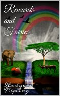 eBook: Rewards and Fairies