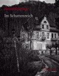 ebook: Im Schattenreich