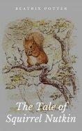 ebook: The Tale of Squirrel Nutkin