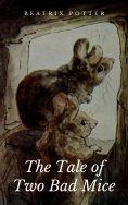 eBook: The Tale of Two Bad Mice