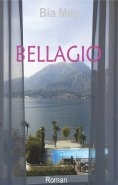 eBook: Bellagio