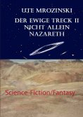 ebook: Der ewige Treck Teil II