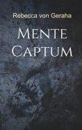 eBook: Mente Captum