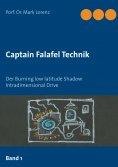 eBook: Captain Falafel Technik