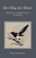 ebook: Der Flug der Elster