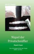 eBook: Níquel der Privatschnüffler