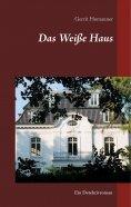 eBook: Das Weiße Haus