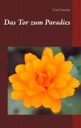 eBook: Das Tor zum Paradies