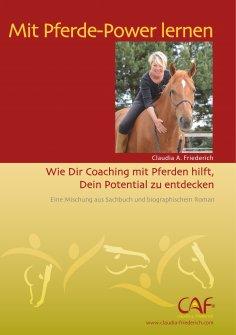 eBook: Mit Pferde-Power lernen