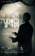 eBook: Beanstock - Mord auf Parsley Manor