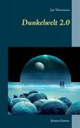 eBook: Dunkelwelt 2.0