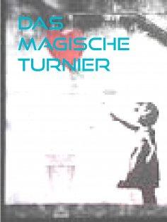 eBook: Das magische Turnier
