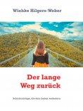 eBook: Der lange Weg zurück