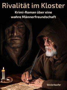eBook: Rivalität im Kloster