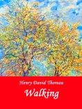 ebook: Walking