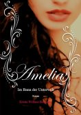 ebook: Amelia