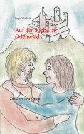 eBook: Auf der Suche im Odenwald