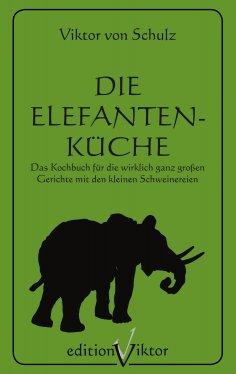 ebook: Die Elefantenküche