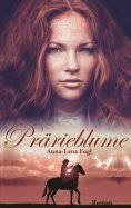 eBook: Prärieblume