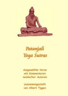 ebook: Patanjali Yoga Sutras