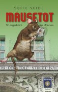 eBook: Mausetot