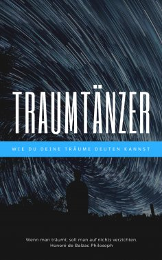 eBook: Traumtänzer