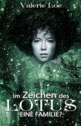 eBook: Im Zeichen des Lotus