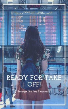 ebook: Ready for Take Off!