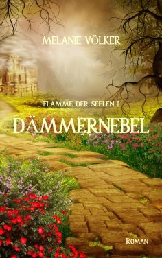 eBook: Dämmernebel