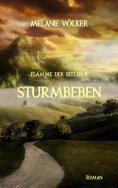 ebook: Sturmbeben