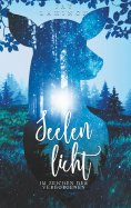 ebook: Seelenlicht (1)