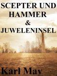 ebook: Scepter und Hammer / Die Juweleninsel