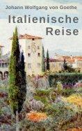 ebook: Italienische Reise