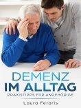 eBook: Demenz im Alltag