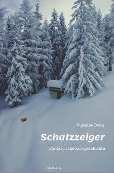 eBook: Schatzzeiger