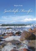 eBook: Zauberhafte Meerelfen