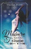 ebook: Magische Träume