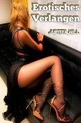 eBook: Erotisches Verlangen
