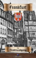 ebook: Frankfurt