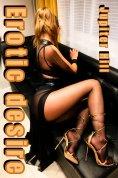 eBook: Erotic desire