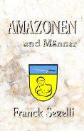 eBook: AMAZONEN und Männer