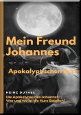 eBook: Mein Freund Johannes