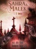 eBook: Sahra und Malek