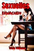 eBook: Sexuelles Erwachen