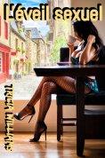 eBook: L'éveil sexuel