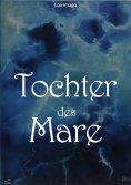 eBook: Tochter des Mare