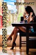 eBook: Risveglio sessuale