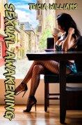 ebook: Sexual awakening